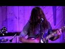 Mikal Cronin - Gone @Pickathon 2014 Galaxy Barn Stage