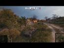 WoT Fan - развлечение и обучение от танкистов World of Tanks КВ-1 против КВ-1С - Танкомахач №85 - от ARBUZNY и Necro Kugel Wo
