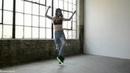 Ай, Диги Диги Дай ⁄ Цыган remix Задорная танцевальная песня Танцует Gabby David