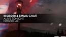 ReOrder Emma Chatt Alive Tonight