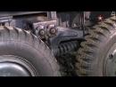 Автомобили Второй Мировой войны 3-серия ЛИВНЫ Документальное кино