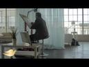 Dove Эскизы настоящей красоты русская версия