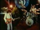 Sebastian Hardie (Австралия) Rosanna (album Four Moments '1975)