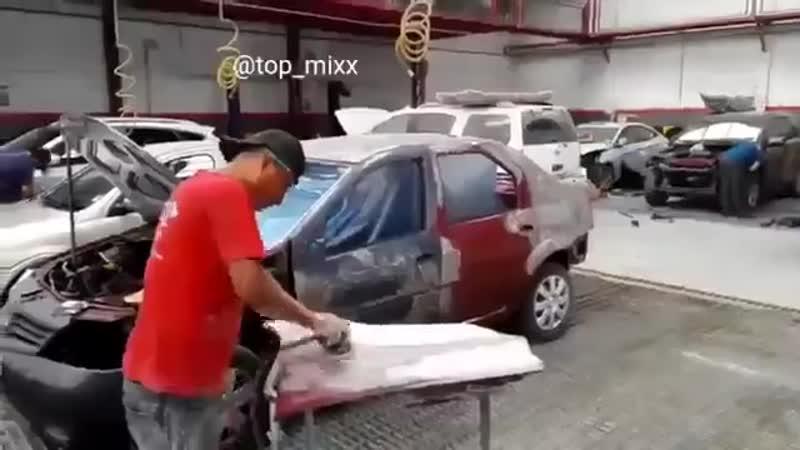 Отреставрировал разбитое авто jnhtcnfdhbhjdfk hfp,bnjt fdnj jnhtcnfdhbhjdfk hfp,bnjt fdnj jnhtcnfdhbhjdfk hfp,bnjt fdnj
