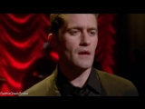 GLEE - The Scientist (Full Performance) (Official Music Video).mp4