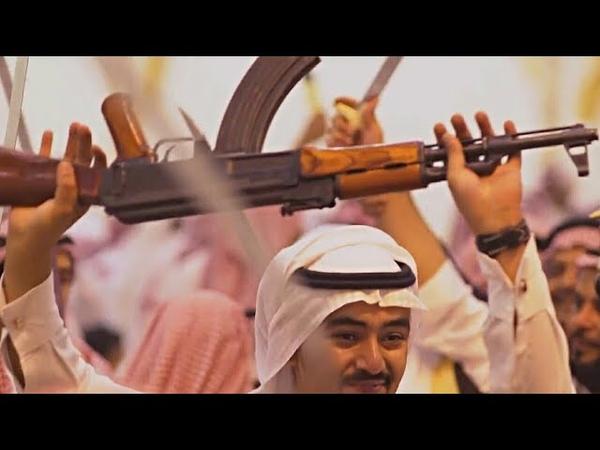 شيله راعي الفزعات خلف مدح باسم اعيال خلف مج