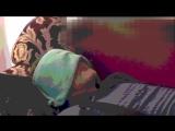 В. С. Гребенников - общение с душой через гипноз! Антигравитационная платформа