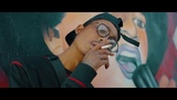 Guizmo - MJ ft. Igor LDT (Clip Officiel) Renard Y&ampW