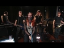 Epica - We Will Take You With Us (DVD) (2004)