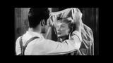 L' Ultima Canzone - Mario Frangoulis (