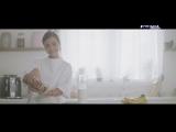 Елена Темникова - Фиолетовый