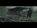 S.T.A.L.K.E.R. - [ СХРОН ] (короткометражный фильм)