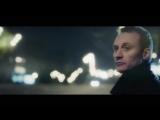 Я вас любил- любовь еще, быть может… Исполняет Анатолий Белый