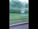 Сардор Кувонов - Live