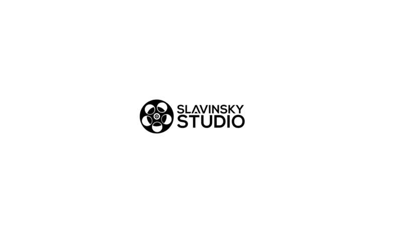 Slavinsky Studio Видео для Дарьи Ивановой Специально для Лесопромышленный колледж 1 Курс На память
