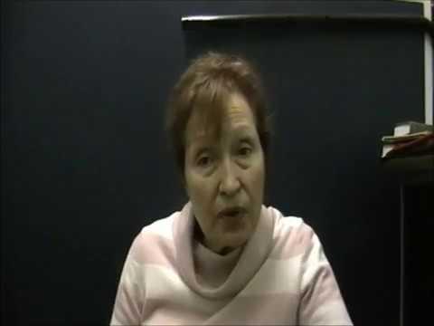 An incredible story of Raisa Baskakova. Defectologist. Moskov.