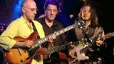 Robben Ford, Steve Lukater &amp Larry Carlton - All Blues