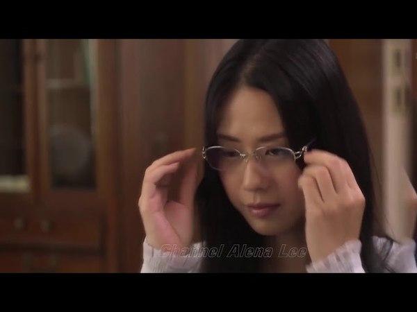 Istri Teman Lebih Mantap Ketimbang Istri Sendiri Movie Official Trailer HD