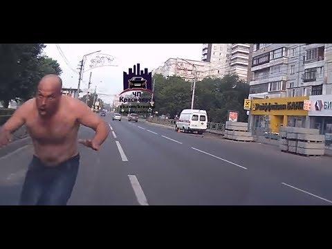 ЗОМБИАПОКАЛИПСИС УЖЕ Рядом Зомби в городе Красноярск нападают на машины