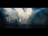 Группа 4post и Дмитрий Бикбаев - С тобой...720p).mp4 (480p).mp4