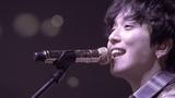 CNBLUE - Heart Song