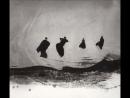 In The Mood For Love - Song Yumejis theme Shigeru Umebayashi Gao Xingjian is a Chinese-French painter.
