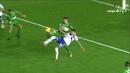 Resumen de CD Tenerife vs Elche CF (2-1)