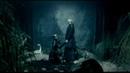 Cradle Of Filth - Nymphetamine Full HD (Spawn)