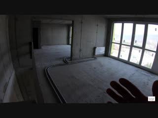 Cамые лучшие квартиры в ЖК Раз. Два. Три. SOCHI-ЮДВ |ЖК Cочи ||Квартиры в Cочи