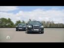 Имиджевый клип AURUS 1 Кортеж Создан премиальный сегмент АВТОПРОМА