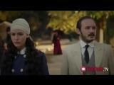 Choliqushi 6-qism (Yangi Turk serial, Ozbek tilida)