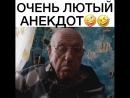 VID-20180513-WA0000.mp4