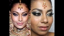 Bipasha Basu Makeup Tutorial