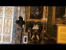 Интерьеры Версаля