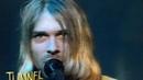 Nirvana Dumb Live On Tunnel Rome Italy 1994