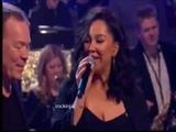 ALI &amp KAYA CAMPBELL - I GOT YOU BABE - UB40 - JOOLS NEW YEAR 201617