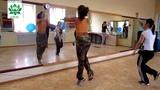 Косые мышцы, пресс. Фитнес тренировки от Евгения Закирова #фитнесклублотосомск #фитнесомск