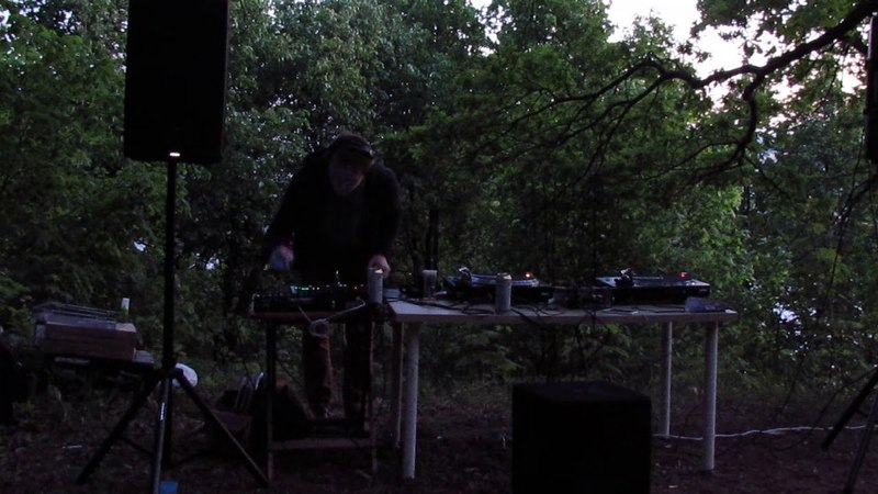 Waiting for a sign (live @ tapeaters/occasion openair 20.05.2018)