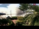Утонувшие города документальные фильмы