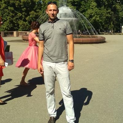 Евгений Торбин