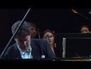 Дмитрий Мацуев - 1-й концрт П. И. Чайковского, Концерт-закрытие фестиваля «Звёзды на Байкале» 12.09.2018
