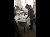 Средневековая масляная живопись (подготовка)