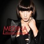 Medina альбом Welcome To Medina