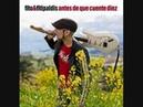 Fito Fitipaldis - Todo A Cien Directo En Concierto Sonido HQ - Antes De Que Cuente Diez