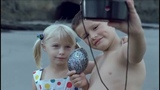 The Messenger - Tribute Video to Chester Bennington