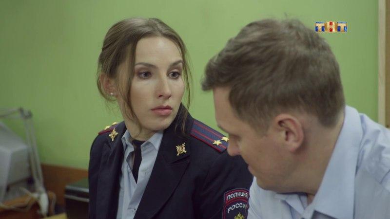 Реальные пацаны, 6 сезон, 15 серия (29.03.2018)