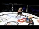 Битва на Волге 8 Виталий Макиев vs Магомед Умалатов