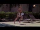 Екатерина Зинченко голая в фильме Жених из Майами 1994 Анатолий Эйрамджан 1080i