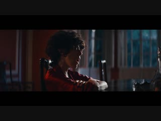 Премьера клипа! LP – Recovery (11.10.2018)