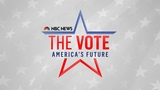 Watch Live 2018 Midterm Elections Coverage NBC News